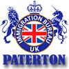 PATERTON Юридическая фирма