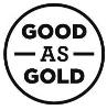 good-as-gold