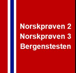 Norskproven-Bergenstesten-Norwegian.png