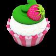 Kiwi_Mango