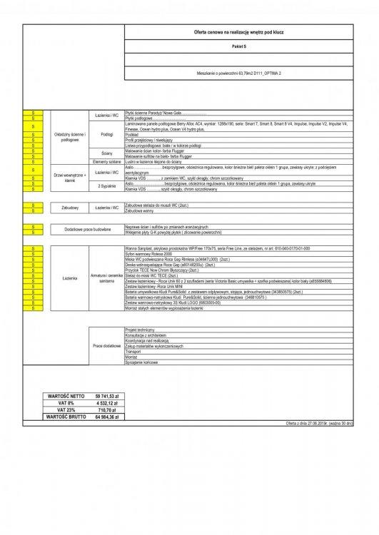 D111_OPT2 (S).jpg
