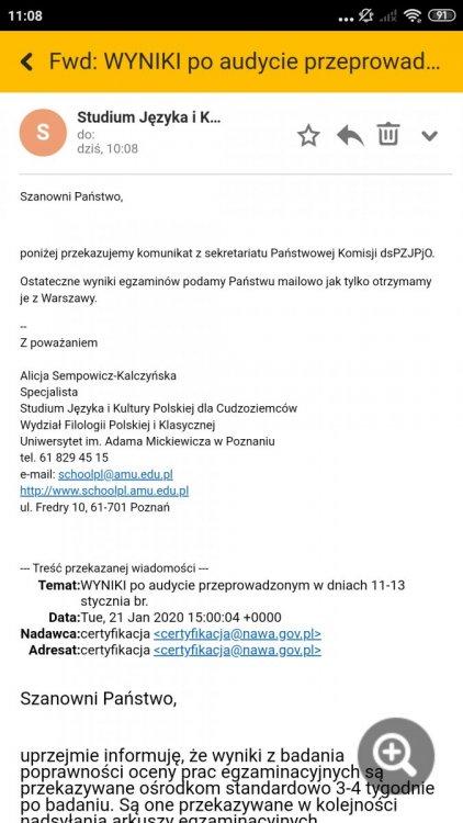 Screenshot_2020-01-22-11-08-44-468_pl.interia.poczta_next.jpg