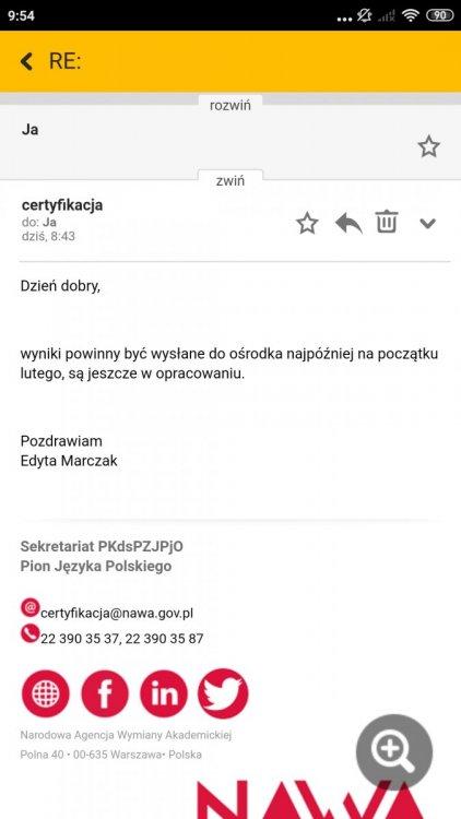 Screenshot_2020-01-30-09-54-22-146_pl.interia.poczta_next.jpg