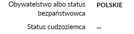 547512403_Beztytuu.png.f8053e0228205538b57617ea06bce3d8.png