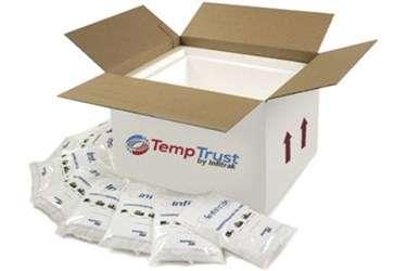 375_250-temptrust24hours.jpg