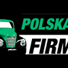 polskafirma