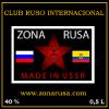 ZonaRusaEcuador