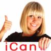 iCanSchool
