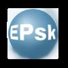 EuroPortalSK